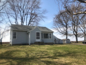 54291 State Highway 56, West Concord, MN 55985