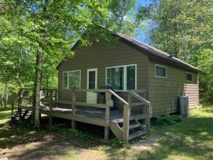 44213 Burrows Lake Lane, Bovey, MN