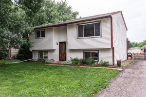 4615 15th Avenue NW, Rochester, MN 55901