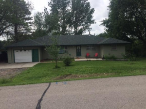 412 24th Street SW, Rochester, MN 55902