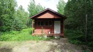 45125 Spider Lake Road, Marcell, MN 56657