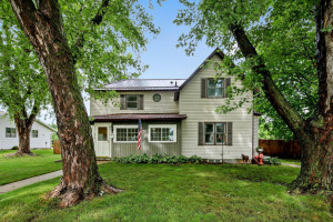 816 N 6th Street, Lake City, MN 55041