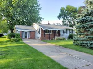 220 3rd Street SW, Blooming Prairie, MN 55917
