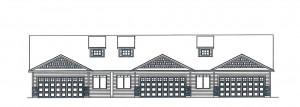 638 Shardlow Place NE, Byron, MN 55920