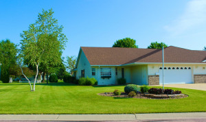 318 5th Circle SW, Blooming Prairie, MN 55917