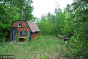 37873 North Star Lake Ln, Marcell, MN 56657