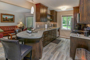 2011 Viking Drive NW, Rochester, MN 55901