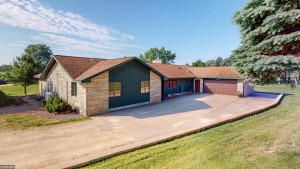 26931 Wild Rose Road, Rushford, MN 55971