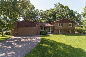 19117 Orchard Trail, Lakeville, MN 55044
