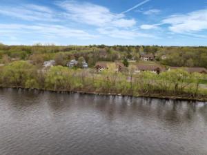 660 Riverview Drive %23650 Monticello-3-web