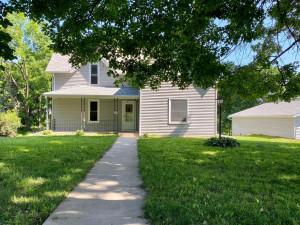305 Cottage Grove Avenue SE, Preston, MN 55965