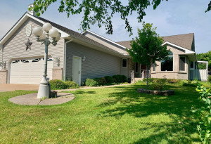 629 Willers Court, Lake City, MN 55041