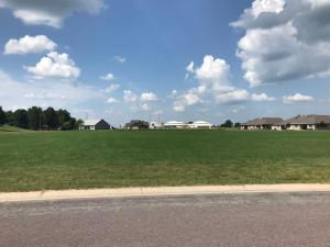 TBD 1st Avenue SE, Grand Meadow, MN 55936