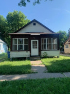 568 W Sanborn Street, Winona, MN 55987