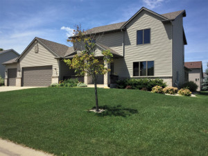 809 8th Avenue NW, Byron, MN 55920