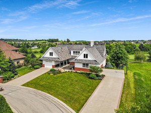 1410 Epperstone Enclave, Byron, MN 55920
