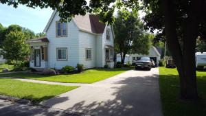 605 University Avenue, Spring Valley, MN 55975
