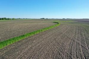 12-15048-photo-jasper-county-iowa-farm-land-for-sale-2020-06-24-1719256281