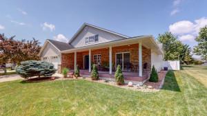 614 Hanover Court, Rushford, MN 55971