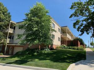 410 6th Avenue SW, Rochester, MN 55902