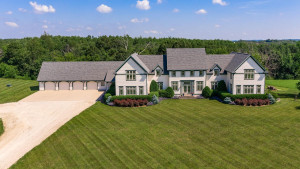 7373 County Road 117 SW, Byron, MN 55920
