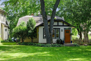Phenomenal new opportunity located just blocks from 44th & France in East Edina