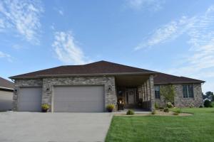 1735 Wood Duck Lane, Owatonna, MN 55060