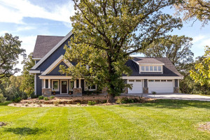 1770 Salley Ridge Lane NE, Rochester, MN 55906