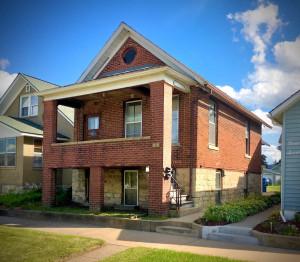 919 E Wabasha Street, Winona, MN 55987