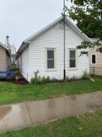772 2nd Street E, Winona, MN 55987