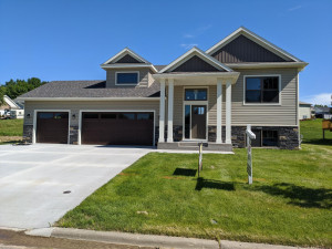 IMG_20new construction home for sale Zumbrota MN200716_101355
