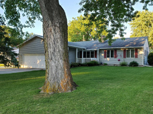 710 2nd Avenue NW, Byron, MN 55920