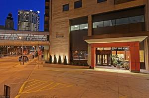 121 Washington Avenue S, Minneapolis, MN 55401