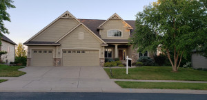 581 Somerby Parkway, Byron, MN 55920