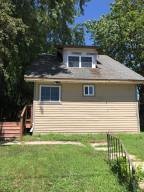 804 W Oakland Avenue, Austin, MN 55912