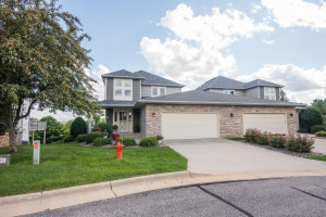 1522 Willow Point Lane SW, Rochester, MN 55902
