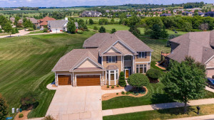 559 Somerby Parkway, Byron, MN 55920