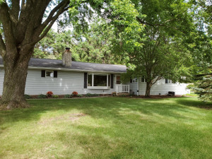 2806 2nd Avenue NW, Austin, MN 55912