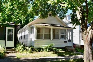 577 W Sanborn Street, Winona, MN 55987