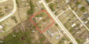 67491 County Road 76, Wabasha, MN 55981