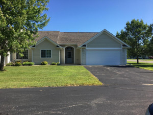 701 Vista Way NW, Bemidji, MN 56601