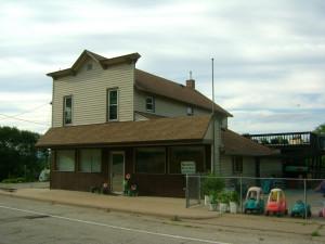 36194 Old Homer Road, Winona, MN 55987
