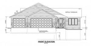 2214 Marvs Lane NE, Stewartville, MN 55976