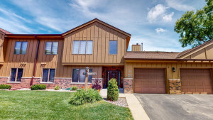 1808 Lakeview Court SW, Rochester, MN 55902