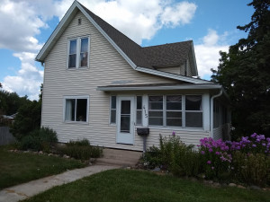 415 N Broadway Street, Spring Valley, MN 55975
