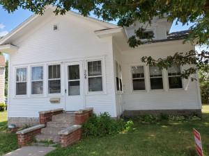 266 Orrin Street, Winona, MN 55987