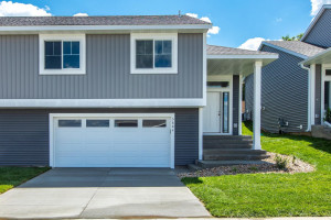 5684 56th Street NW, Rochester, MN 55901