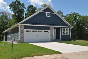501 Cedar Drive, Lake City, MN 55041