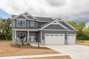2442 Fieldstone Rd SW-large-001-001-Front View-1500x1000-72dpi