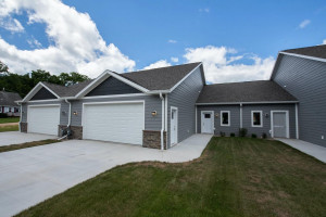 27956 Sundown Lane, Minnesota City, MN 55959